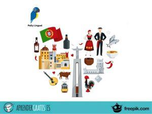 Aprender Gratis | Curso de portugués avanzado (B2-C1)
