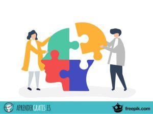 Aprender Gratis | Curso sobre psicología positiva