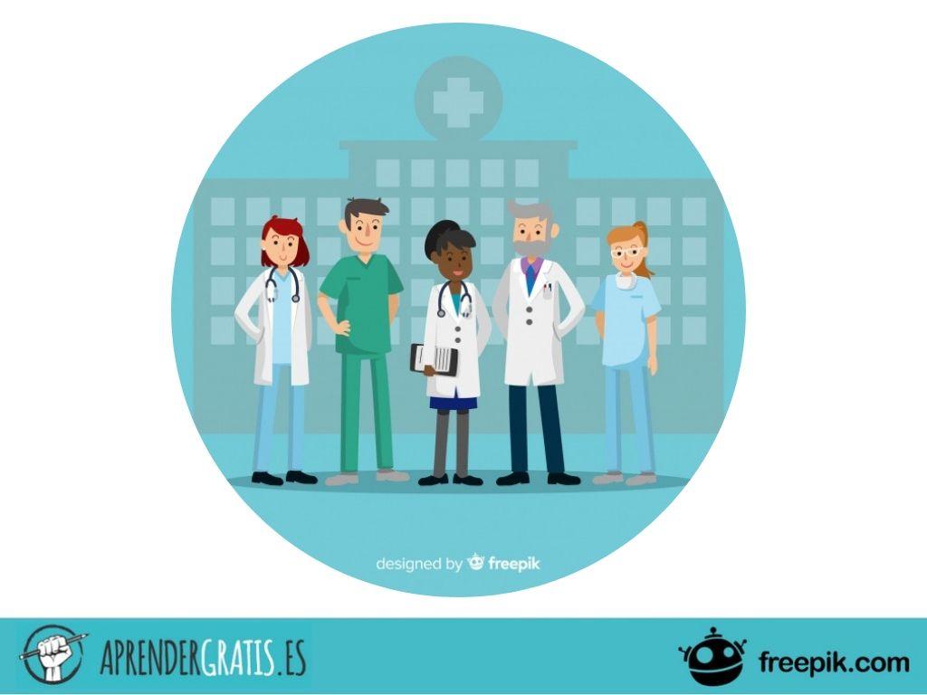 Aprender Gratis | Curso de bioestadística para la salud