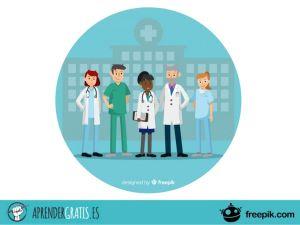Aprender Gratis   Curso de bioestadística para la salud