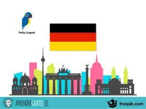 Aprender Gratis | Curso de alemán para viajes