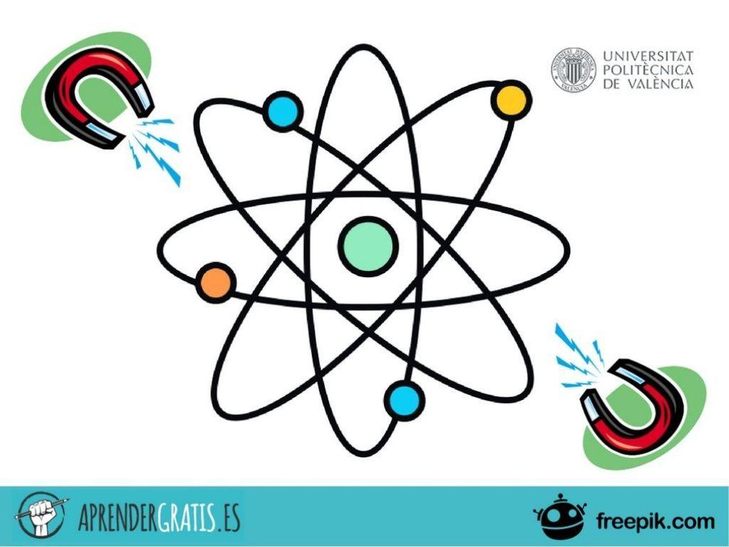 Aprender Gratis | Curso de fundamentos de electromagnetismo para ingeniería