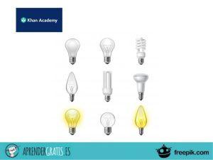 Aprender Gratis | Curso para el estudio de la electrostática