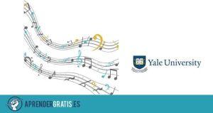 Aprender Gratis | Curso para conocer la música clásica