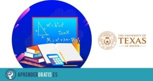 Aprender Gratis   Curso sobre álgebra lineal
