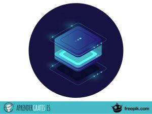 Aprender Gratis   Curso sobre impresión en 3D