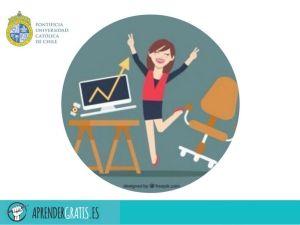 Aprender Gratis | Curso sobre como gestionar una organización