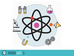 Aprender Gratis | Curso sobre la teoría cinética molecular y los gases