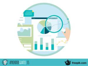 Aprender Gratis   Curso sobre métodos cuantitativos