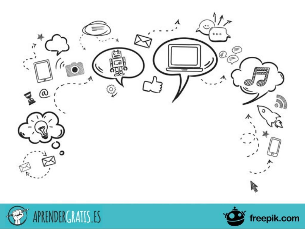 Curso sobre redes sociales para ilustradores