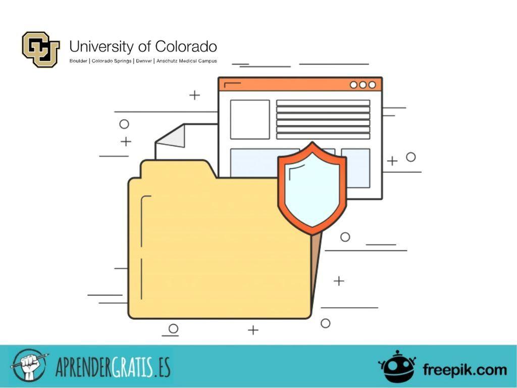 Aprender Gratis | Curso sobre ciberseguridad para negocios