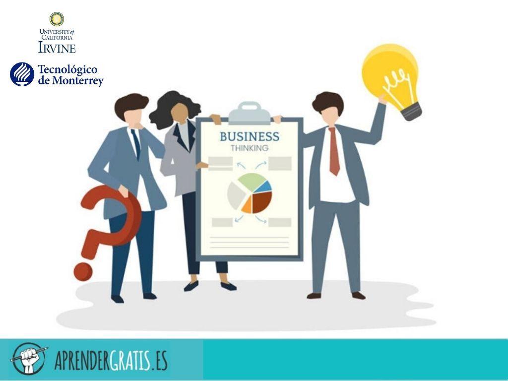 Aprender Gratis   Curso de gestión y presupuesto de proyectos