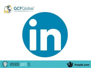 Aprender Gratis | Curso sobre cómo usar Linkedin