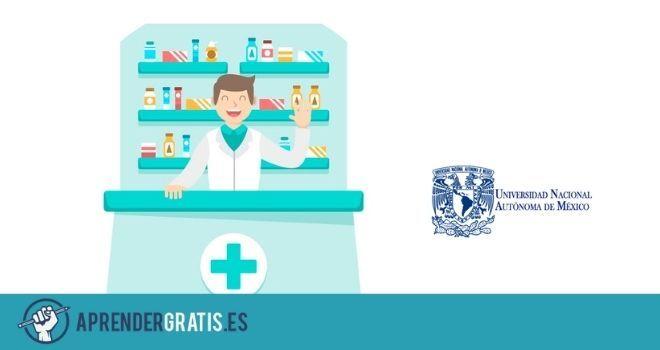 Aprender Gratis   Curso sobre la ética farmacológica