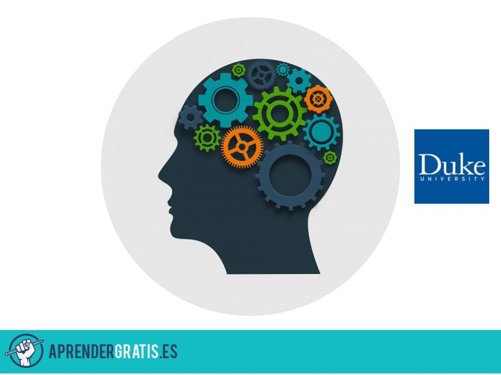Aprender Gratis | Curso sobre neurociencia médica