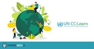 Aprender Gratis | Curso sobre la Economía Verde y sus fundamentos