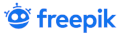 Recursos gráficos gratuitos con Freepik