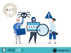 Aprender Gratis   Curso de informática forense