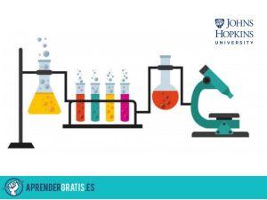 Aprender Gratis | Curso sobre cómo afectan los químicos en la salud