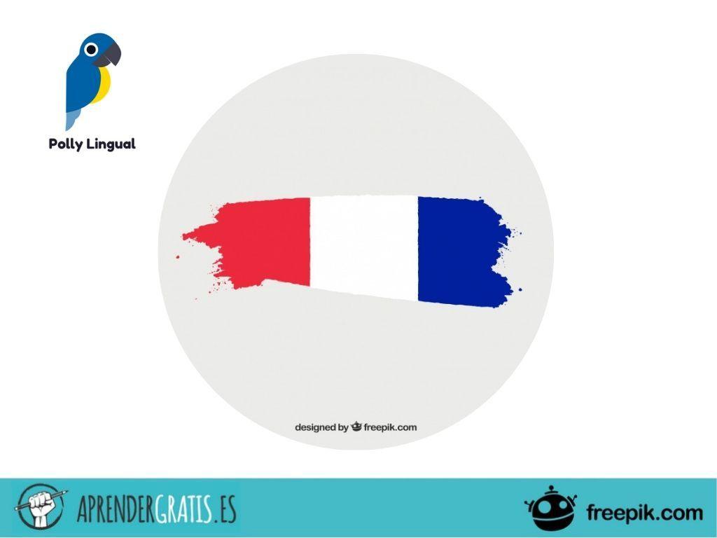 Aprender Gratis | Curso de francés avanzado (B2-C1)