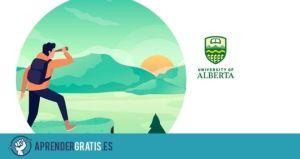 Aprender Gratis | Curso para conocer las montañas