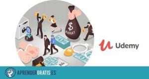 Aprender Gratis | Curso sobre transparencia y corrupción
