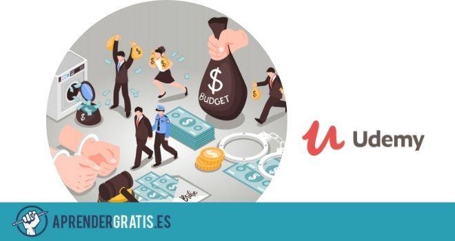 Aprender Gratis   Curso sobre transparencia y corrupción