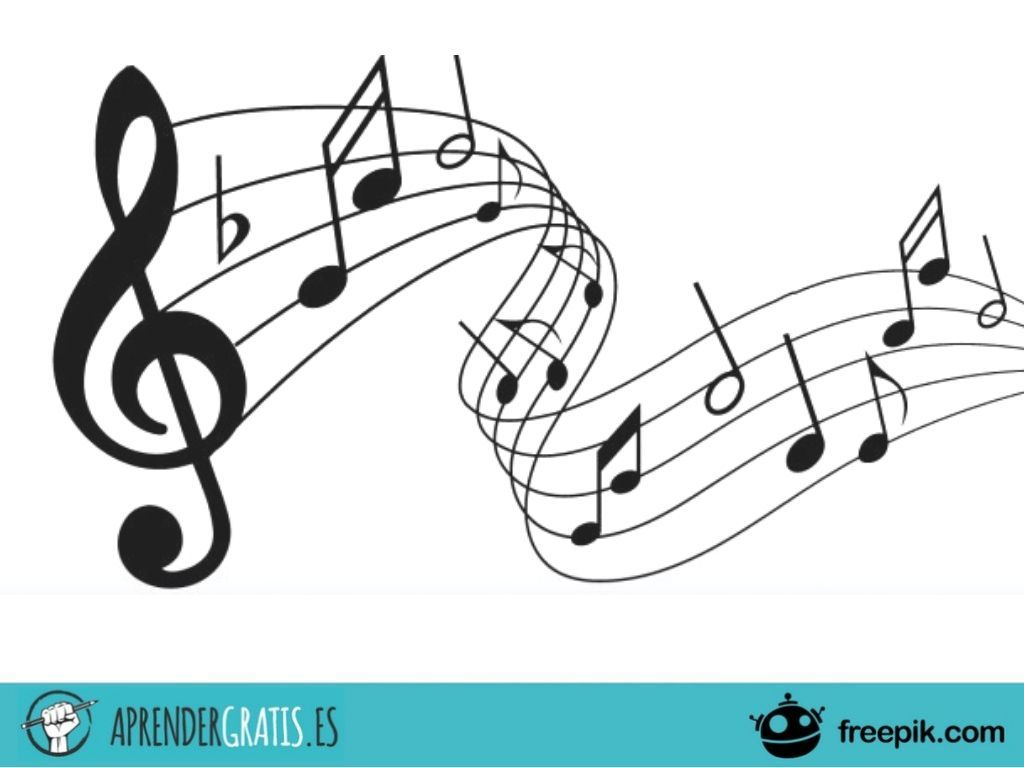Aprender Gratis | Curso sobre los derechos de autor en el mundo de la música