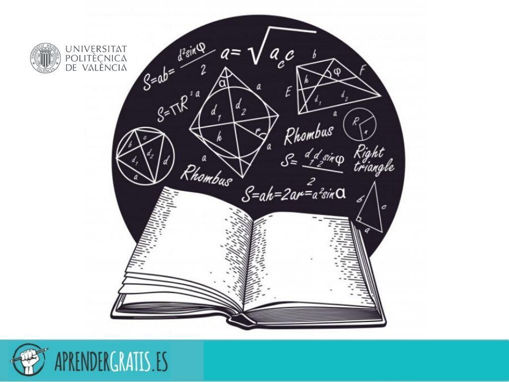 Aprender Gratis | Curso sobre la Teoría de Grafos