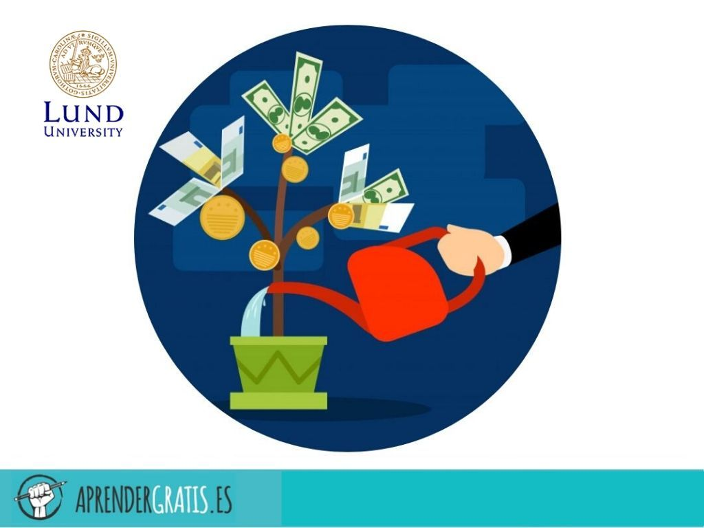 Aprender Gratis | Curso sobre la economía verde: modelo escandinavo