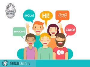 Aprender Gratis | Curso sobre procedimientos de traducción