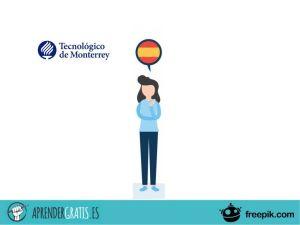 Aprender Gratis   Curso de fundamentos del español escrito