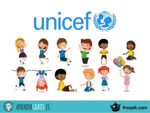 Aprender Gratis   Guía sobre estrategias de comunicación y marketing para la infancia (UNICEF)