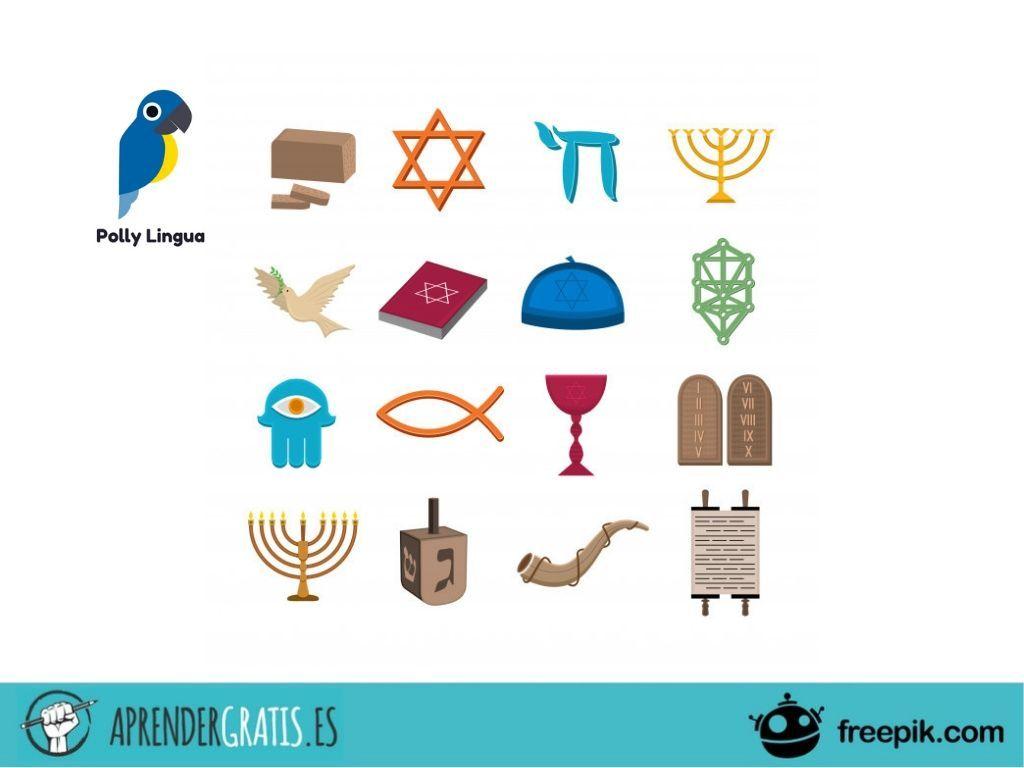 Aprender Gratis   Curso de hebreo para viajes