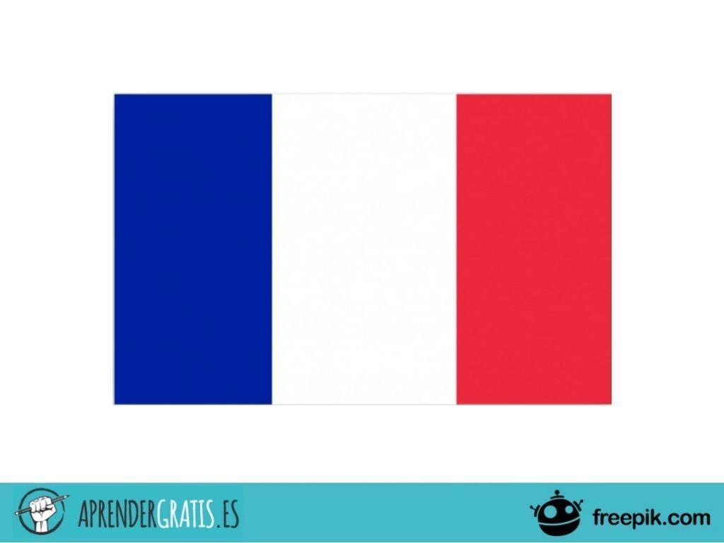 Curso de francés básico por la BBC