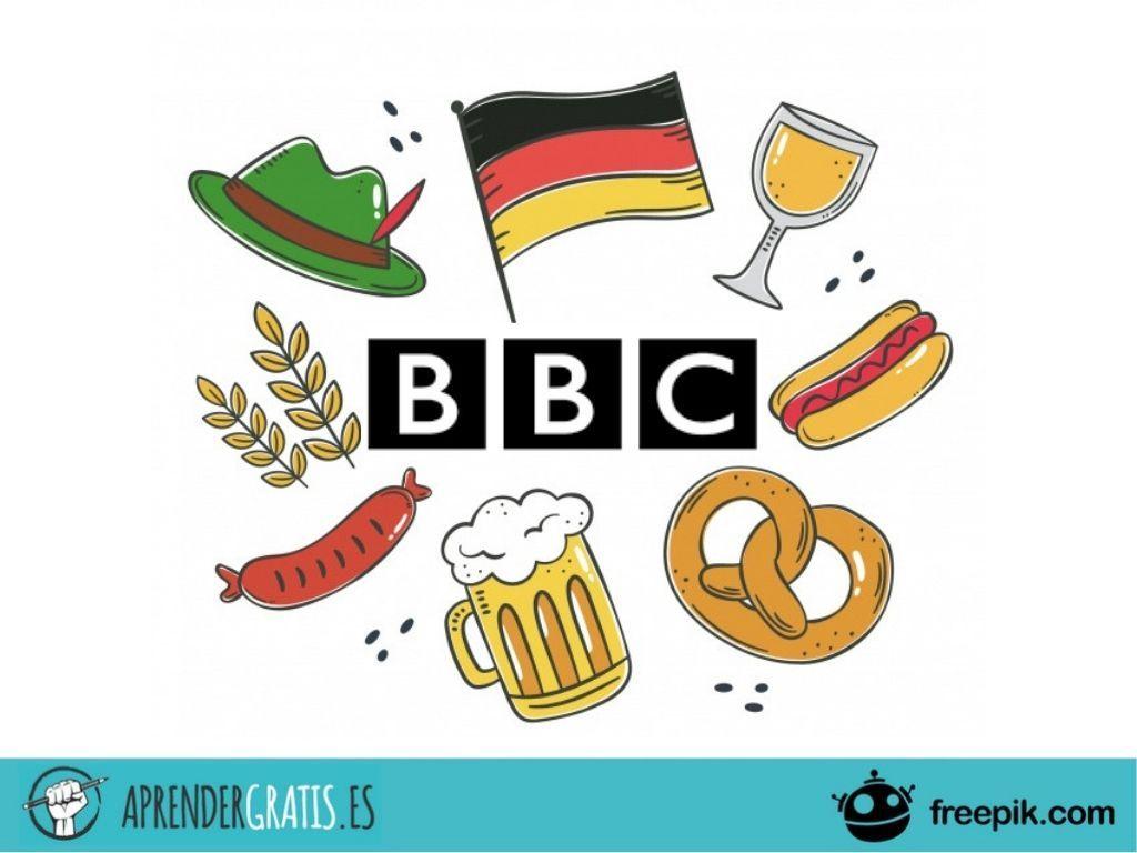 Aprender Gratis | Curso de alemán básico por la BBC