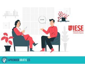Aprender Gratis | Curso sobre las claves de gestión del personal (RRHH)