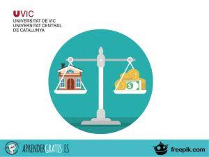 Aprender Gratis | Curso sobre balance fiscal