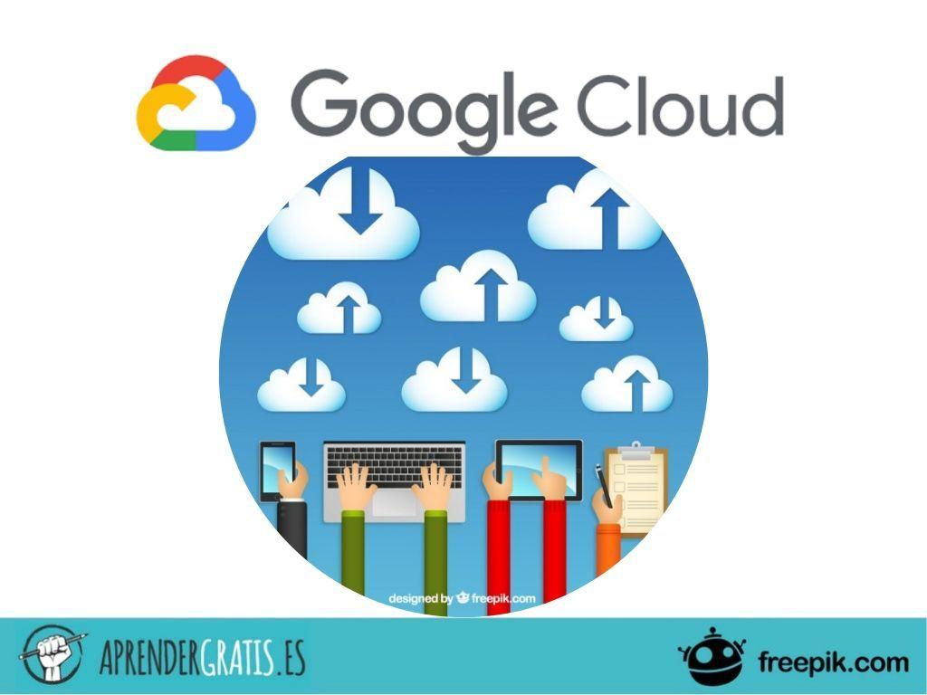 Aprender Gratis | Curso sobre transformación de negocios con Google