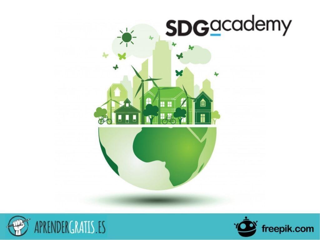 Aprender Gratis | Curso sobre consumo y producción de alimentos sostenibles