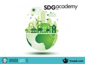 Aprender Gratis   Curso sobre consumo y producción de alimentos sostenibles