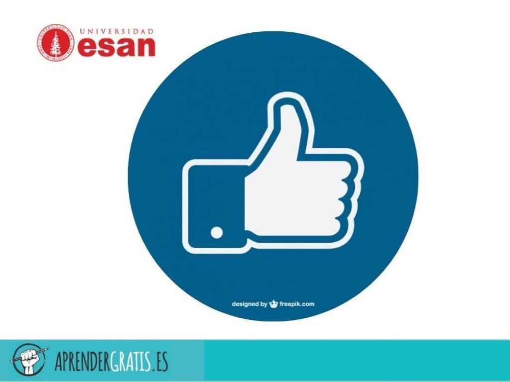 Aprender Gratis | Curso para hacer campañas de Adwords y Facebook Ads
