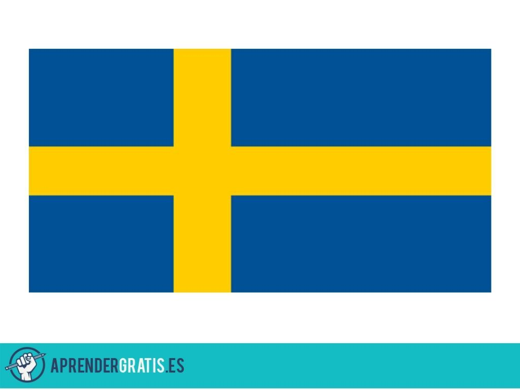 Curso De Sueco Básico A1