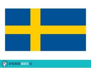 Aprender Gratis | Curso de sueco básico (A1)