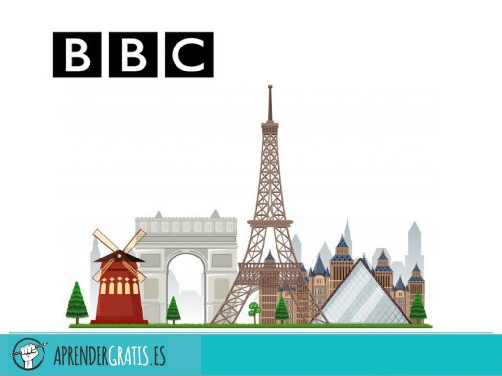 Aprender Gratis | Curso de francés B2 por la BBC