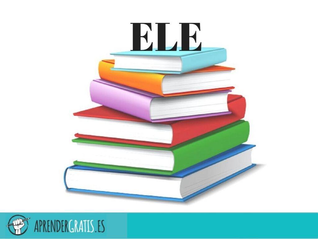 Aprender Gratis   Curso sobre los conceptos básicos de los verbos en español