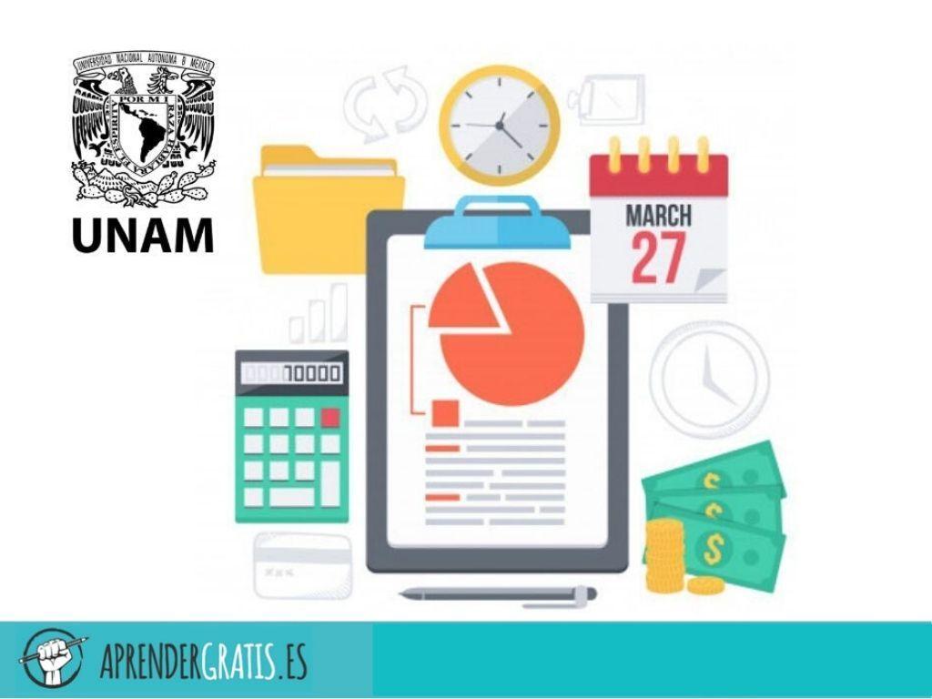 Aprender Gratis   Curso de contabilidad para inexpertos