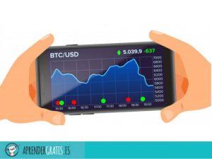 Aprender Gratis   Curso de minería de Bitcoin