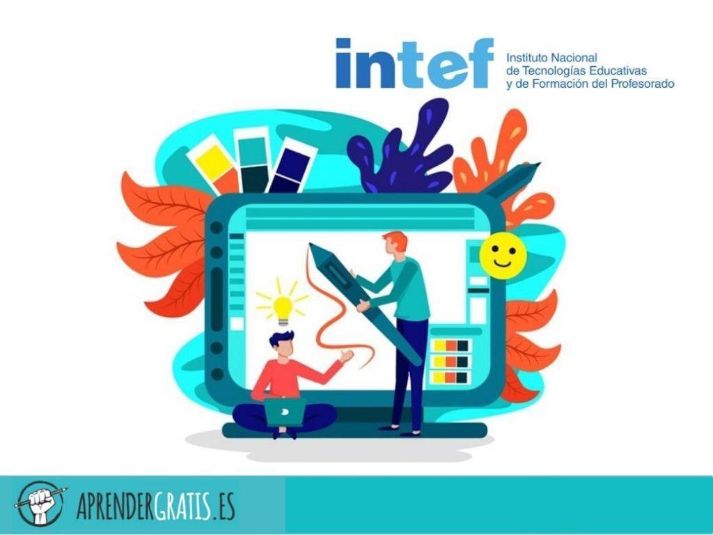 Aprender Gratis | Curso sobre dibujo vectorial en Draw