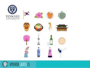 Aprender Gratis | Curso para hablar coreano básico